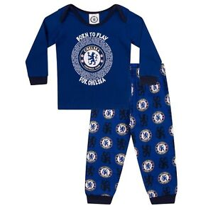 Chelsea-FC-Official-Football-Gift-Boys-Kids-Baby-Pyjamas