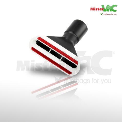 Düsenset geeignet Miele S 2131 EcoLine S4