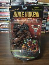 ReSaurus Duke Nukem Duke Nukem Action Figure