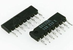 ba1332l-Circuit-integre-SIP
