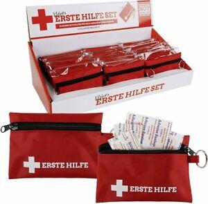 Scherzartikel-Fasching-Geschenkartikel-034-Erste-Hilfe-Set-034