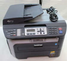 Brother MFC-J415W Scanner Download Drivers