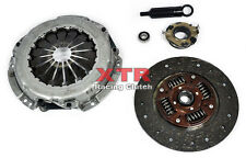 XTR HD CLUTCH KIT JDM 1990 1991 1992 1993 94 TOYOTA CELICA GT-4 3SGTE 2.0L TURBO
