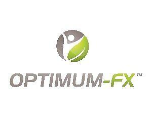 optimum-fx
