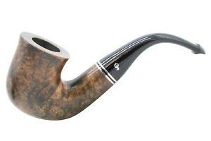 Peterson-Dublin-Filtro-05-Pipa-de-Tabaco-Plip