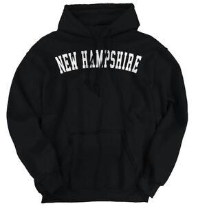 New-Hampshire-Athletic-Vacation-State-NH-Gift-Hoodies-Sweat-Shirts-Sweatshirts