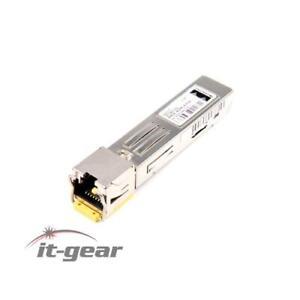Cisco-GLC-T-transceiver-1000BASE-T-SFP