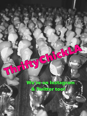 ThriftyChickLA