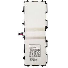NEW Battery For SAMSUNG GALAXY Tab 10.1 SCH-i905 Verizon 4G LTE WiFi US ship