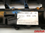 2012-Ford-Focus-1-0-EcoBoost-Motor-De-Gasolina-DM5G6007LC-leva-del-eje-de-balancin-Cubierta miniatura 7