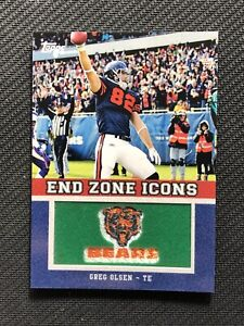 2011-TOPPS-GREG-OLSEN-END-ZONE-ICONS-MANUFACTURED-PATCH-EZI-27