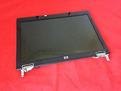 418896-001 Genuine HP LCD Display 14.1 Lamp Compaq NC6400 Series