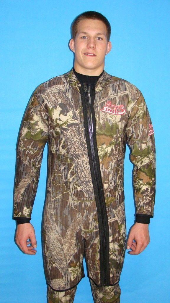 Wetsuit 3mm Farmer John Wetsuit - 2 Piece   - 9600 - 3X  factory outlet online discount sale
