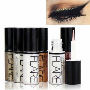 Waterproof-Glitter-Shimmer-Metallic-Eyeshadow-Pigment-Eye-Shadow-Long-Lasting