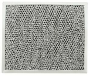 Range-Hood-Grease-Filter-Aluminum-Mesh-for-Broan-97006931-BP29