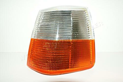 960 92-94 Corner Light 940 91-95 LEFT VOLVO 760 85-90