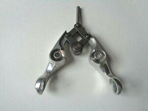 NOS-Vintage-Campagnolo-C-Record-Delta-internal-brake-mechanism-upgrade