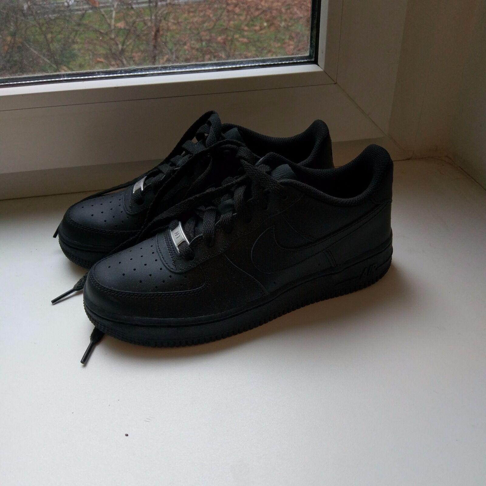 NIKE NIKE NIKE da donna airforce Sneaker 11952e