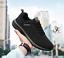 Sneakers-chaussures-baskets-homme-tendance-tennis-sport-tissu-running-pas-cher Indexbild 1