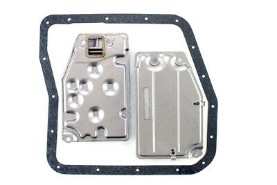 Pioneer 745191 Transmission Filter