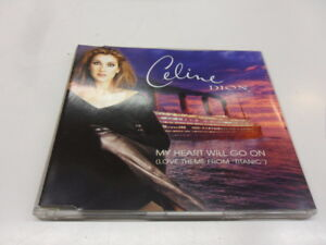 CD-Celine-Dion-My-heart-will-go-on-Love-Theme-From-039-Titanic-039