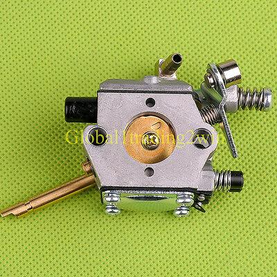 New Carburettor Carburetor Carb For Stihl FS160 FS220 FS280 FR220 Trimmer