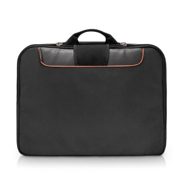 "Everki 18.4"" Commute Laptop Sleeve with Memory Foam & Handle Notebook Bag Case"