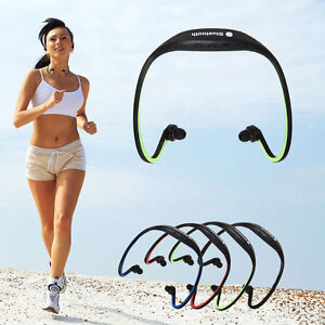 Wireless-Bluetooth-Headset-Stereo-Headphone-Sport-Earphone-Handfree-for-iPhone