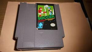jeu-nes-Soccer-TBE