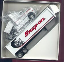 Snap On Tools '93 Winross Truck