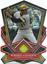 2013-Topps-Cut-To-The-Chase-Baseball-Card-Pick thumbnail 26
