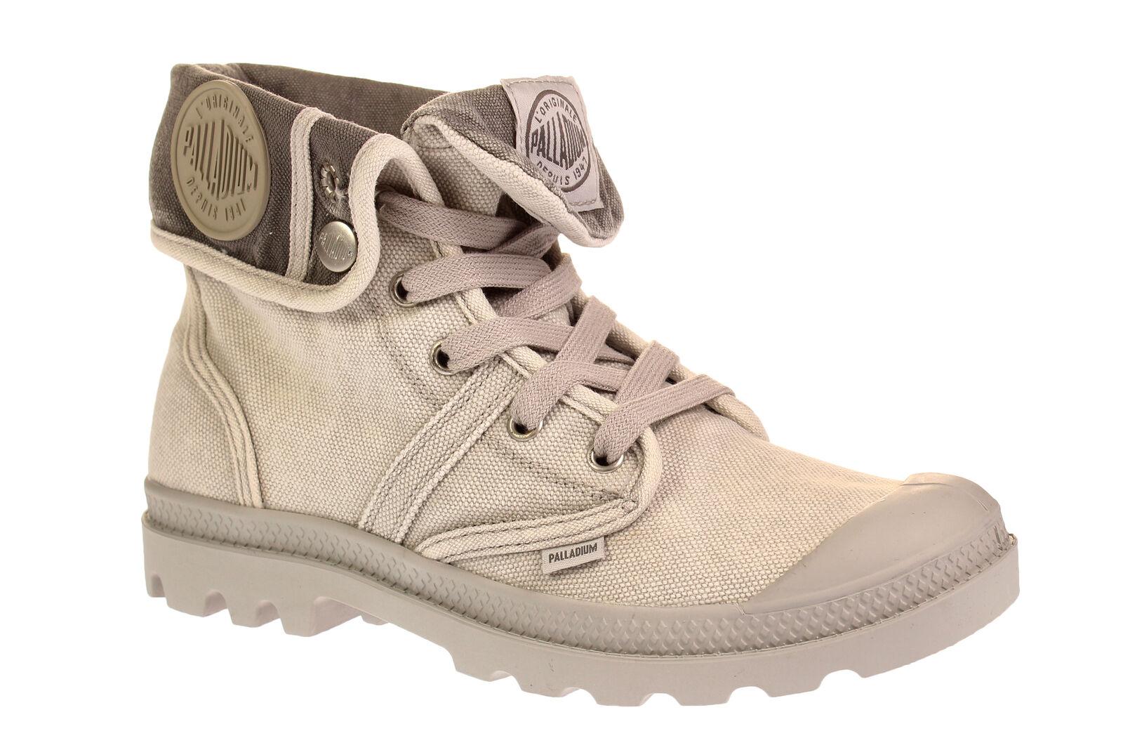 Palladium 71875 Pantaloni Lunghi Cavallo Basso W-Scarpe Uomo Stivali Stivali - 869-Vapor-METAL | Scelta Internazionale  | Uomo/Donne Scarpa