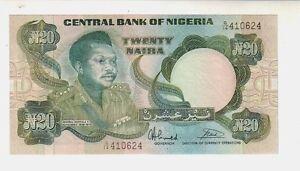 Nigeria-20-naira-1984-FDS-UNC-Pick-26b-firma-7-lotto-1804