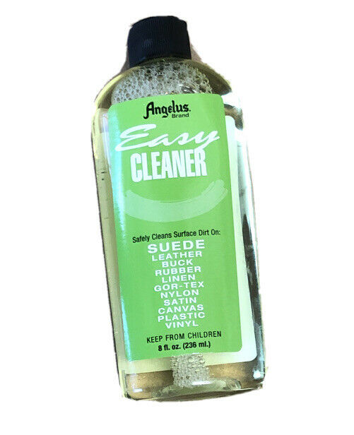 Angelus Easy Cleaner - 8oz for sale