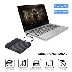 Grabadora-Externa-Unidad-DVD-Grabadora-USB3-0-CD-RW-Lector-CD-Portatil-Universal