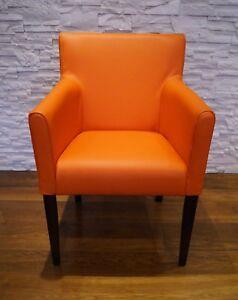 Breite Esszimmerstuhle Mit Armlehnen Stuhl Sessel Esszimmer Echt