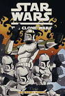 Star Wars - The Clone Wars: Enemy within by Jeremy Barlow (Paperback, 2012)