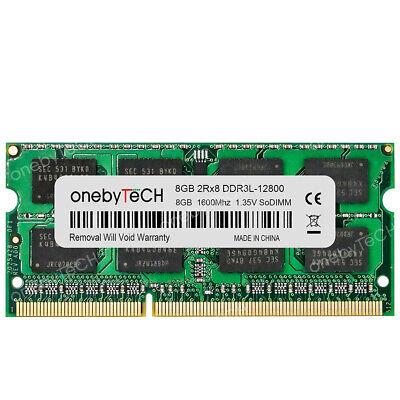 B18 16GB KIT RAM for Dell Inspiron 23 5348