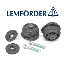 Rear Forward Subframe Mount Kit Lemforder For Mercedes S65 W220 C215 S600 AMG