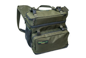 Drennan-NEW-Specialist-Compact-Roving-Bag