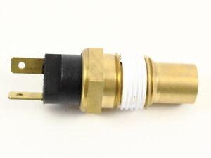 Transmisor-de-temperatura-sensor-Interruptor-Dodge-Custom-desde-ano-FABRICACIoN