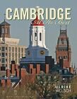 Cambridge at Its Best by Commonwealth Editions (Hardback, 2008)