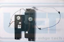 RB01 Genuine Dell Latitude E6510 Internal Speakers w//4qty Screws A09B09