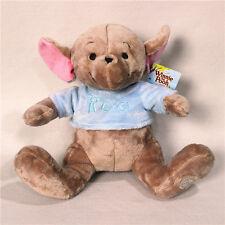 Disney Winnie The Pooh Roo Kangaroo Plush Toy kids gift 40CM