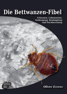 Bettwanzen-Fibel-Buch-ueber-Bettwanzen-Bed-bugs-Cimex-Bekaempfung