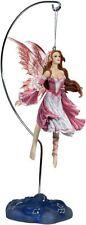 Elfenfigur Dragonsite Elfe - Rose Adagio - Nene Thomas