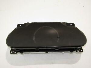 Lexus-RX400h-3-3-Benzin-Petrol-tacho-CLUSTER-Kombiinstrument-speedometer