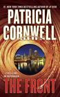 Win Garano: The Front 2 by Patricia Cornwell (2009, Paperback)