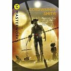Norstrilia by Cordwainer Smith (Paperback, 2016)