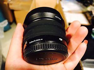 DJI-MFT-15mm-F-1-7-ASPH-Prime-Objektiv-fuer-DJI-X5-X5R-Inspire-oder-Leica-Kamera